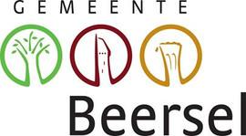 Beersel