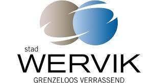 Wervik