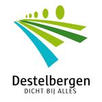 Destelbergen