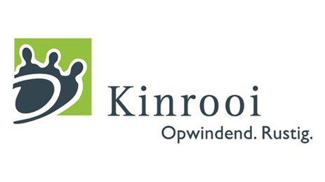 Kinrooi