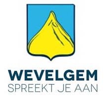 Wevelgem