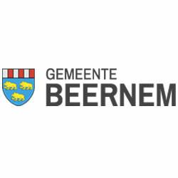 Beernem.jpg