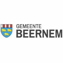 Beernem