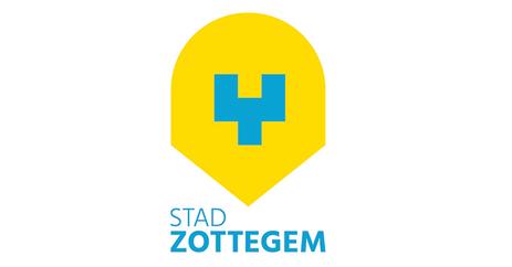 Stad Zottegem
