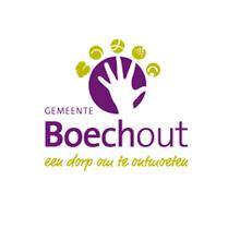 Boechout