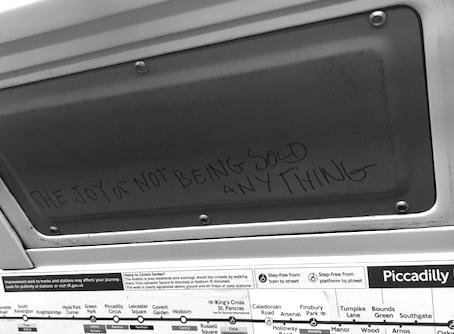 Does advertising deserve criticism?