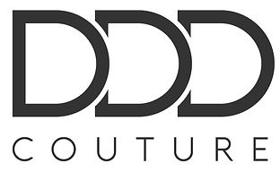 DDD%20Couture_Final%20Logo_edited.jpg