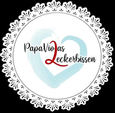 Logo 2021_4.png