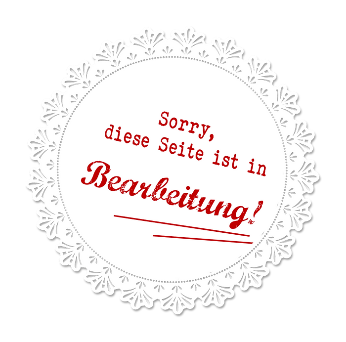 Seite in Bearbeitung.png