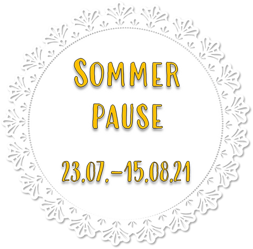 Sommerpause ohne Logo 2021.png