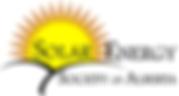 sesa-logo_1.png
