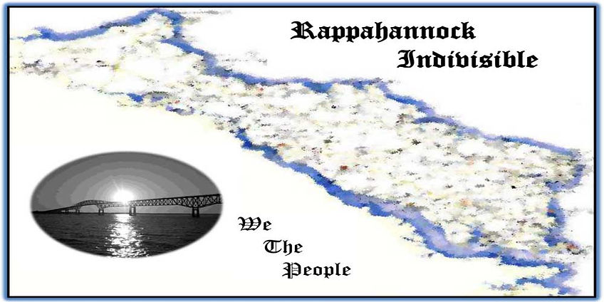 Rappahannock Indivisible Logo with WSbridgeforweb small.jpg