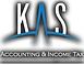 Logo010.png