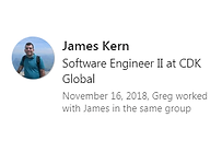 james.kern.png