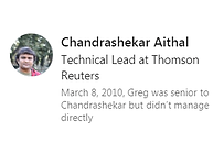 chand.aithal.png