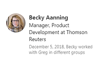 becky.aanning.png