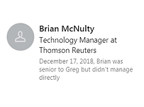 brian.mcnulty.png