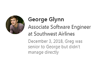 george.glynn.png