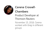 carena.chambers.png
