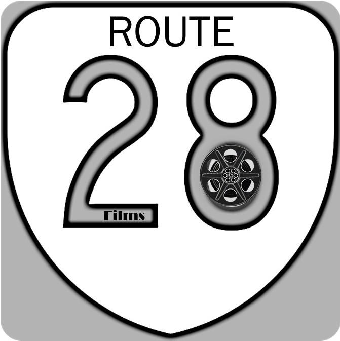 Route 28 Films.jpg