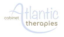 atlantic-therapies-logo(1).png