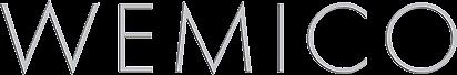 Wemico logo