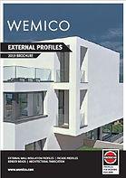 EXTERNAL PROFILES BROCHURE COVER.JPG