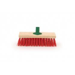 PVC Broom