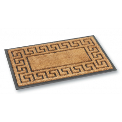 Coco Decorative Mats