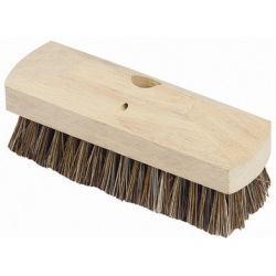 Deck Scrubber