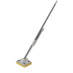 SuperDry mop
