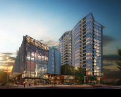 Honeycombes-redevelopment-of-Coorparoo-Junction