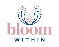 BloomWithin_Logo_RGB_small.png