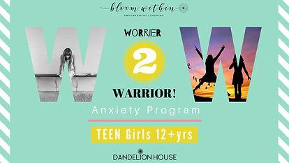 Teens W2W Event Cover.jpg