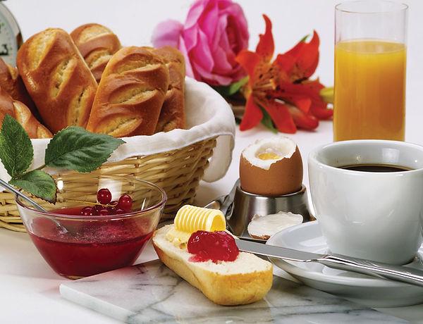 toasted bread_coffee.jpg
