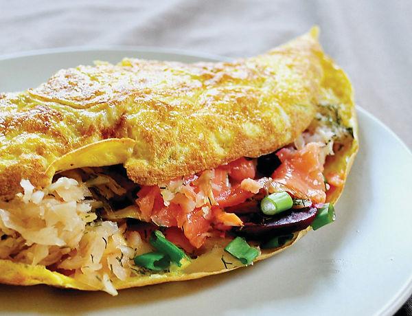 omelette-4.jpg