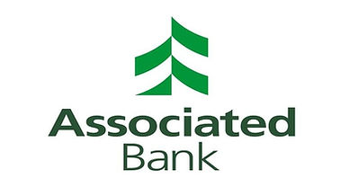Associated Bank image.jpg
