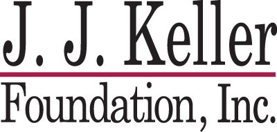 JJ Keller Foundation logo.jpg