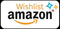 Amazon Wish List (1).png