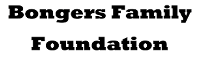 Bongers Family Foundation.png