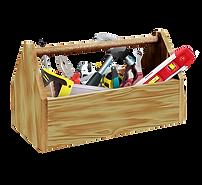 Toolbox-Handyman-Construction-Tools-Buil
