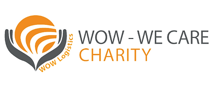WOW-WECARECHARITY_CMYK-2.png