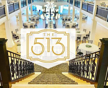 The 513.jpg