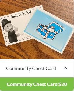 Community Chest Card.jpg