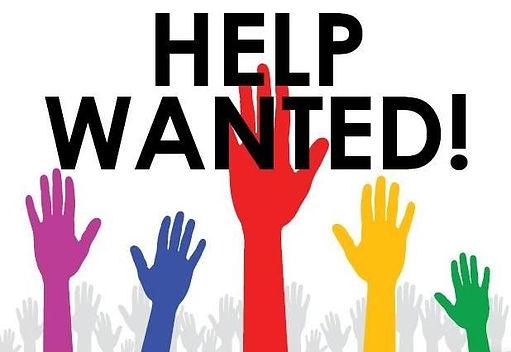 Help-wanted-pinterest.jpg