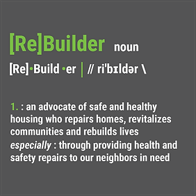 ReBuilder.png