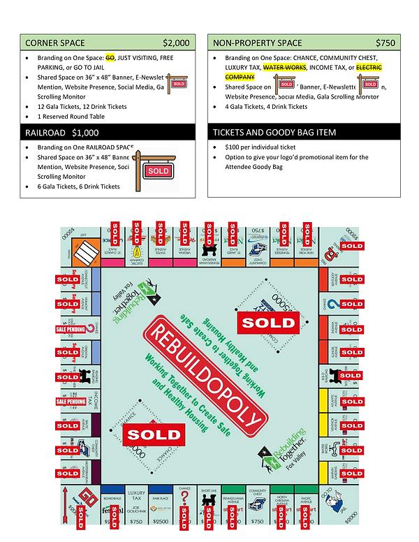 Gala Real Estate Report_8.10.21 - Copy-2.png