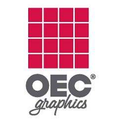 OEC Graphics.png