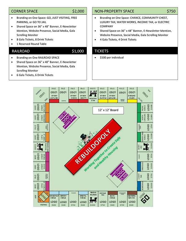 Sponsorship Informational Sheet 2021 (00