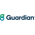 NEW Guardian Logo 2019.png